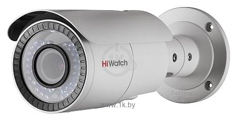 Фотографии HiWatch DS-T206