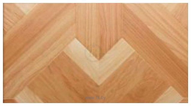 Фотографии Redwood Elegant Collection Бук элегант (6010)