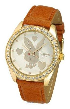 Интернет-магазины, где купить Часы LAROS. Ваша strong дочка/strong выросла и приходит домой с опозданием