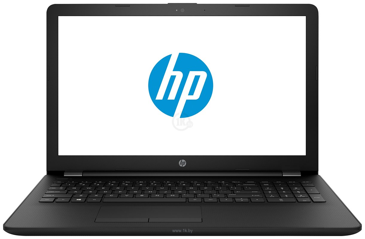 Фотографии HP 15-bw689ur (4US99EA)