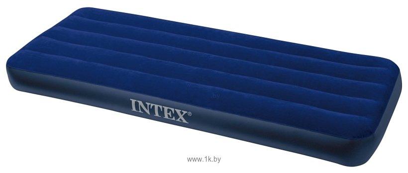 Фотографии Intex 68950
