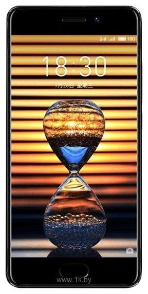 Фотографии Meizu Pro 7 64GB