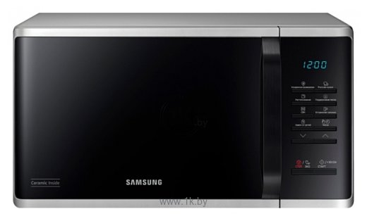 Фотографии Samsung MS23K3513AS