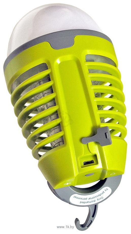 Фотографии Woodland Anti-Mosquito Lamp
