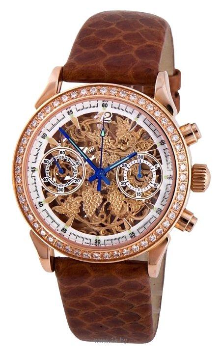 купить, МакТайм, Z3133.375.600.800, МакТайм, наручные часы, отзывы, технические характеристики, описание, Россия