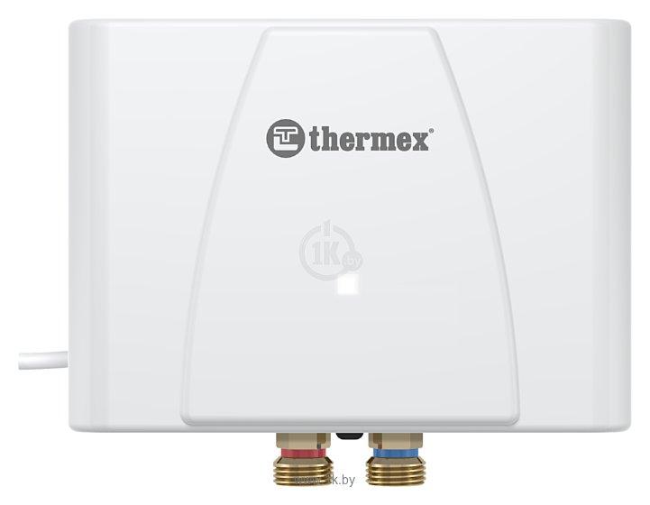 Фотографии Thermex Balance 4500