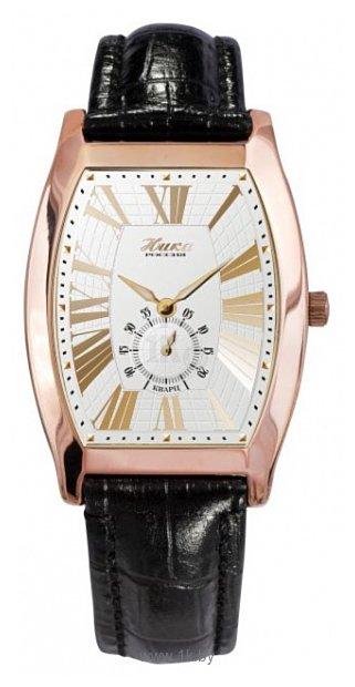 Часы наручные Ника 1033.0.3.21 купить цена продажа выбор стоимость заказать
