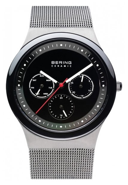 Фотографии Bering 32139-002