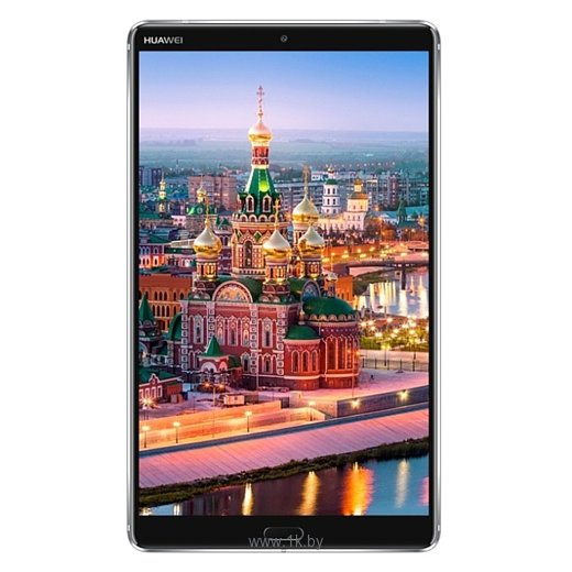 Фотографии Huawei MediaPad M5 8.4 64Gb LTE