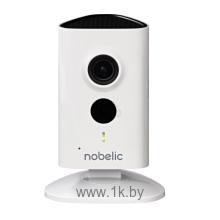 Фотографии Ivideon Nobelic NBQ-1110F