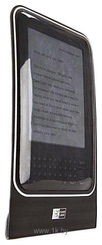 Фотографии Case Logic Kindle Sleeve Black (EWS-101-K)