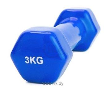 Фотографии Bradex 3 кг (синий)