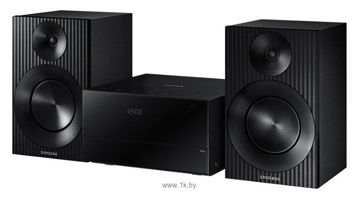 c45bcc7cd7b4 Музыкальный центр Samsung MM-J320 купить в Минске, сравнить цены в ...