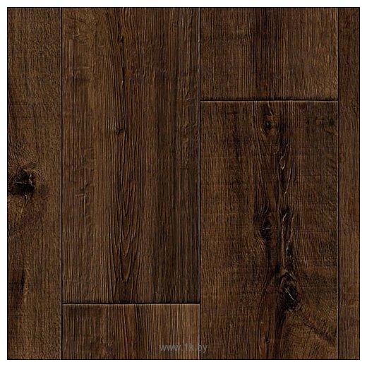 Фотографии IVC Woodlike Edgewood W48