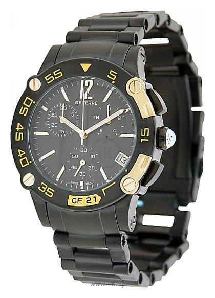 Часы швейцарские мужские ролекс. Часы аль фаджр женские. Купить наручные часы луч в украине