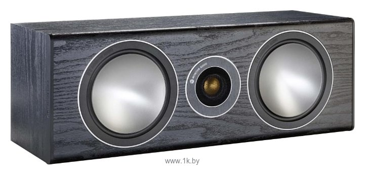 Фотографии Monitor Audio Bronze Centre