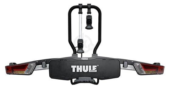 Фотографии Thule EasyFold XT 2