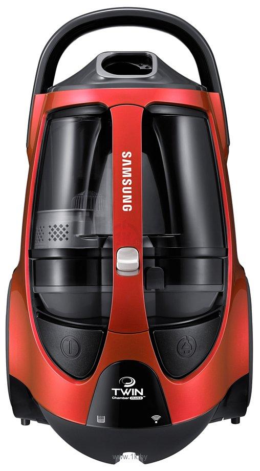 Фотографии Samsung SC885H