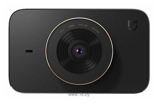 Фотографии Xiaomi MiJia Car DVR