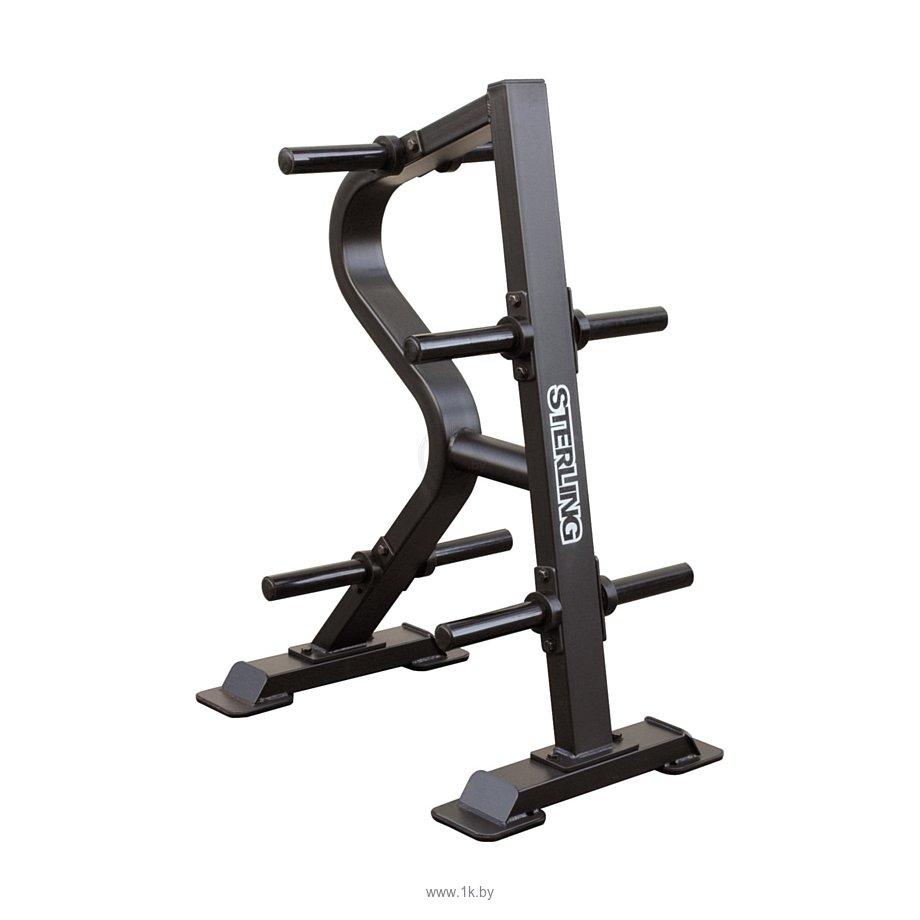 Фотографии Impulse Total Fitness SL-7010