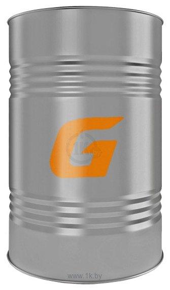 Фотографии G-Energy S Synth 10W-40 208л