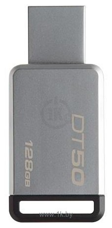 Фотографии Kingston DataTraveler 50 128GB (DT50/128GB)