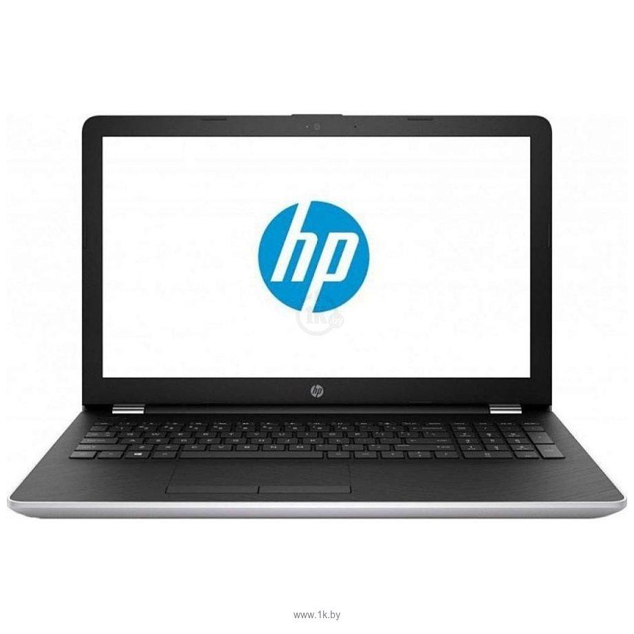 Фотографии HP 15-bw518ur (2FP81EA)