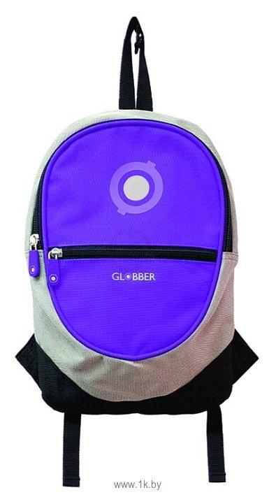 Фотографии GLOBBER Junior 524-103 (Фиолетовый)