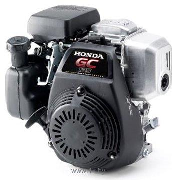 Фотографии Honda GC135E-QHP9-SD