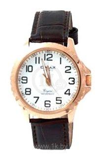 Наручные часы Omax OMAX DBL049-ROSE в каталоге ТехноПортал. купить, Omax, OMAX DBL049-ROSE, Омакс, наручные часы