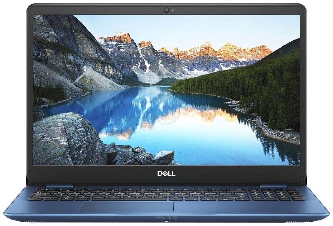 Фотографии Dell Inspiron 15 5584-3467