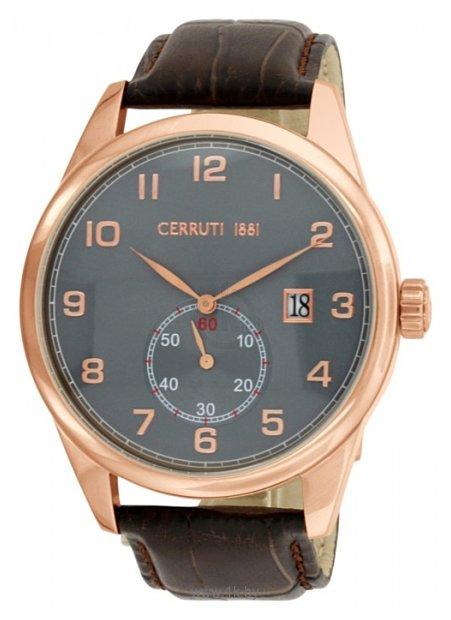 Мужские наручные часы 2015