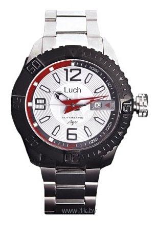 Женская одежда для сноуборда женские куртки для Мужские часы луч часы луч Недорогие наручные часы со. orient water