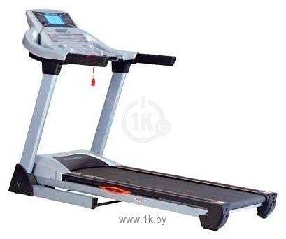 Фотографии American Fitness TM3