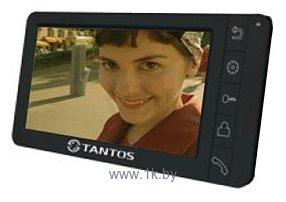 Фотографии Tantos Amelie