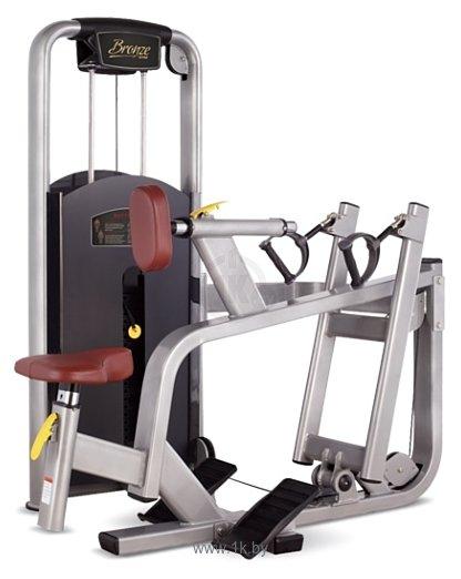 Фотографии Bronze Gym MV-004