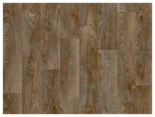 Фотографии Ideal Stream Pro White Oak (646D)
