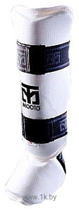 Фотографии Mooto 19890 L
