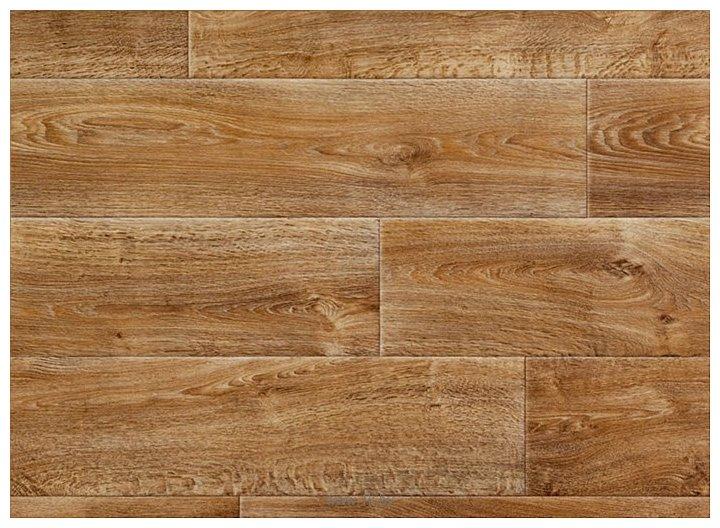 Фотографии Tarkett Moda Wood Kvebek 1 (VMDWI-KVEB1)