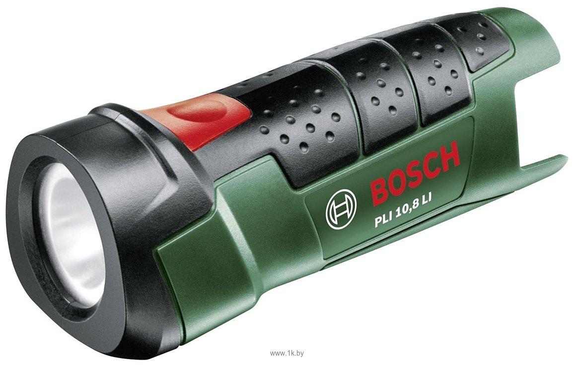 Фотографии Bosch PLI 10,8 LI (0.603.9A1.000)