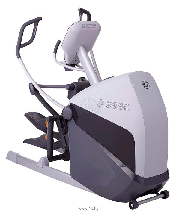 Фотографии Octane Fitness XT-One Smart