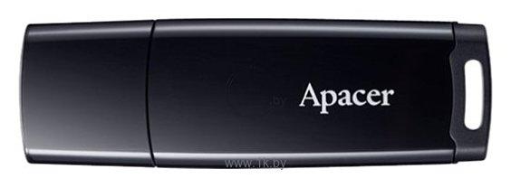 Фотографии Apacer AH336 16GB