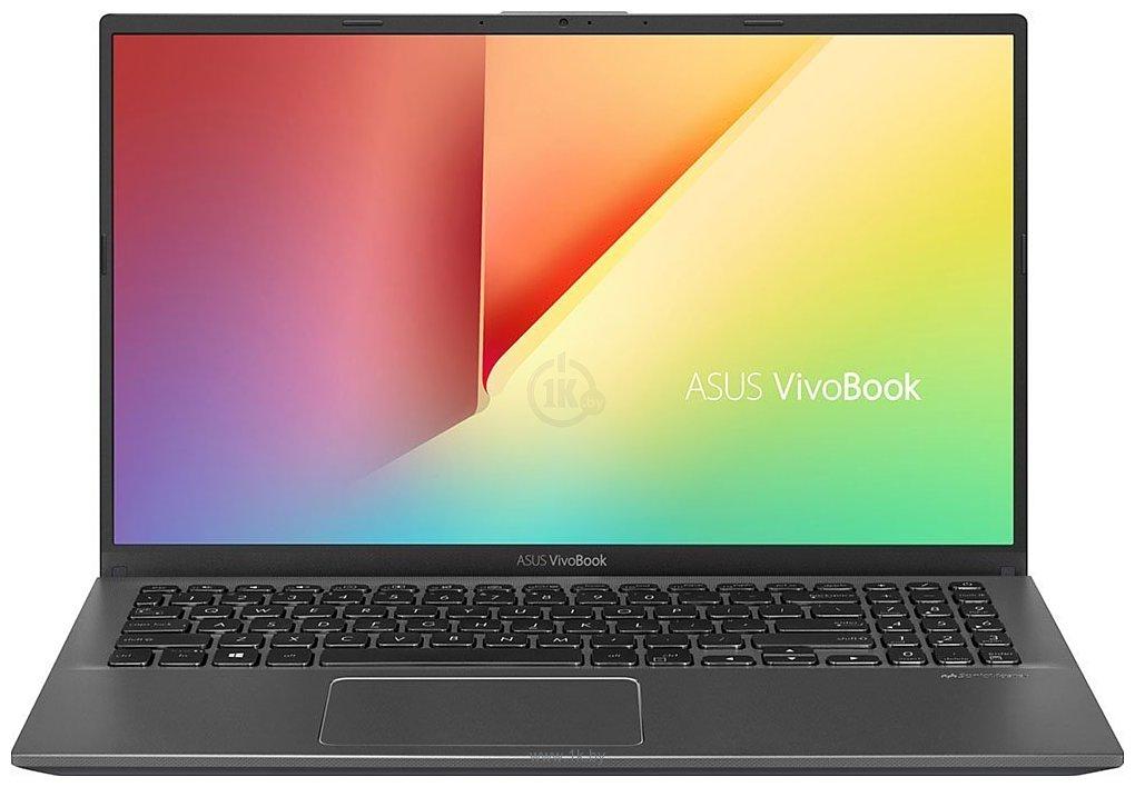 Фотографии ASUS VivoBook 15 X512DA-BQ539T