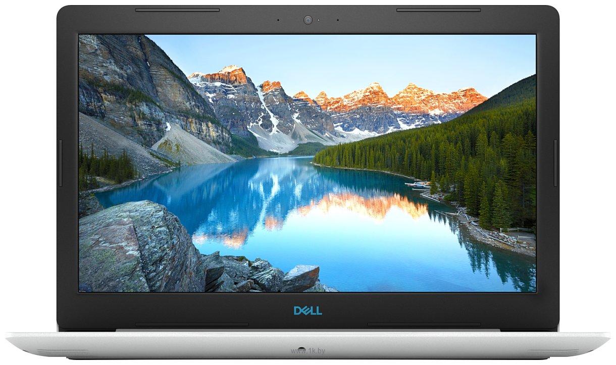 Фотографии Dell G3 15 3579 G315-7169