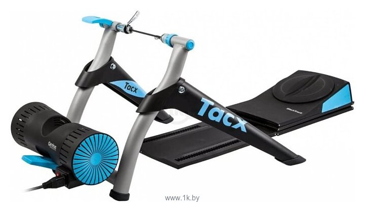 Фотографии Tacx i-Genius T2020