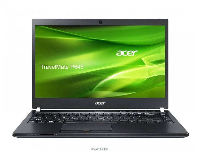 Acer TravelMate P645-M Intel Graphics Driver for Mac