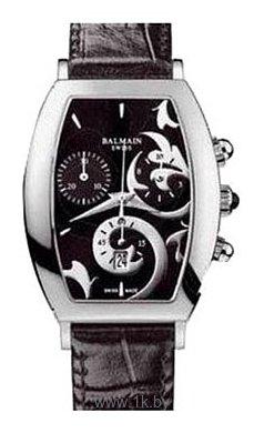 Заказ и доставка Женские часы BALMAIN B5711.32.63 в Севастополь, Херсон, Полтаву, Чернигов, Черкассы, Сумы, Житомир