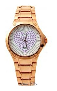 Наручные часы Omax OMAX DBA277-ROSE в каталоге ТехноПортал. купить, Omax, OMAX DBA277-ROSE, Омакс, наручные часы