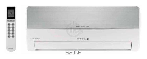 Фотографии Energolux SAS24G1-AI