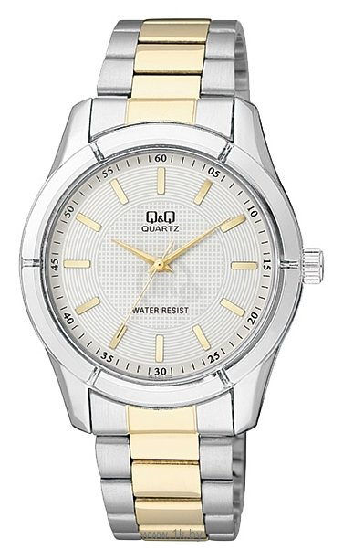 Q&Q Q876-001 мужские японские наручные часы интернет магазин бесплатная доставка. Купить часы Q&Q Q876-001 по самой